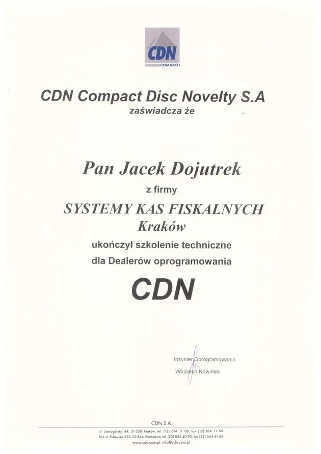 2003_CDN-67