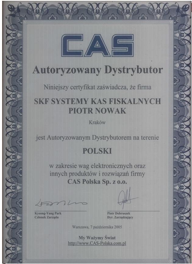 2005_CAS-50-0