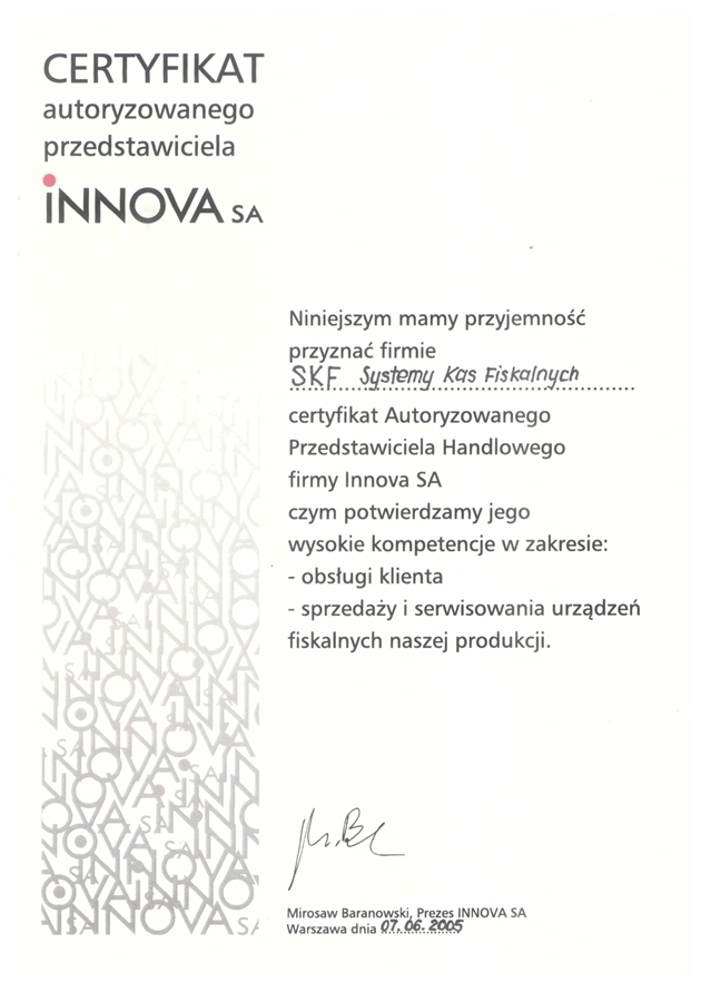 2005_Innova-42-0