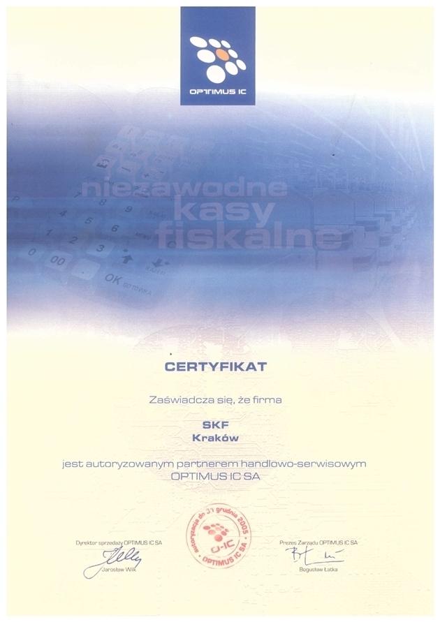 2005_Novitus-2-0