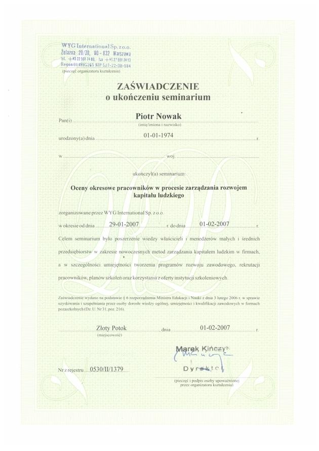 2007_Pozostale-20-0