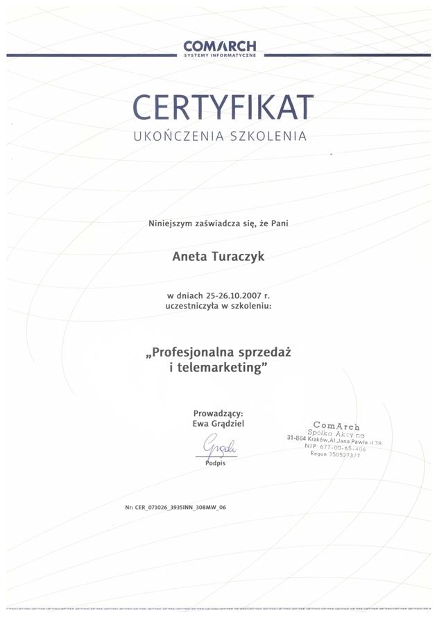 2007_Pozostale-36-0