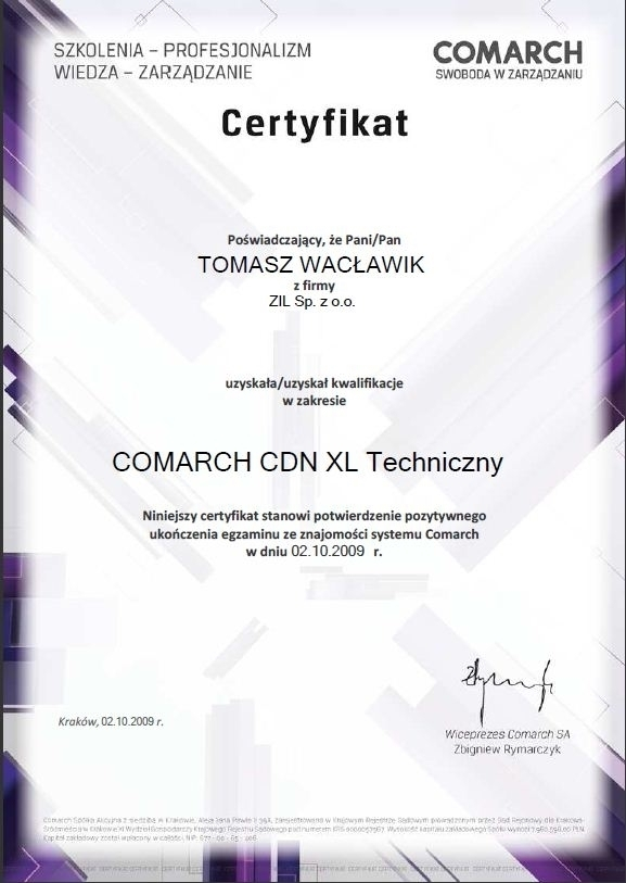 2009_Comarch-69