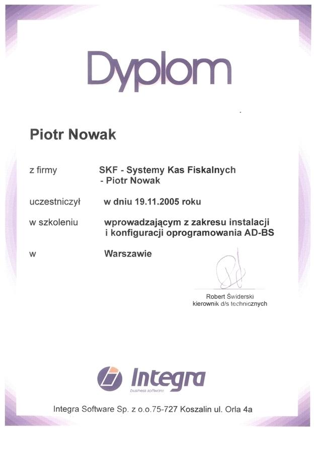 2005_Integra-62