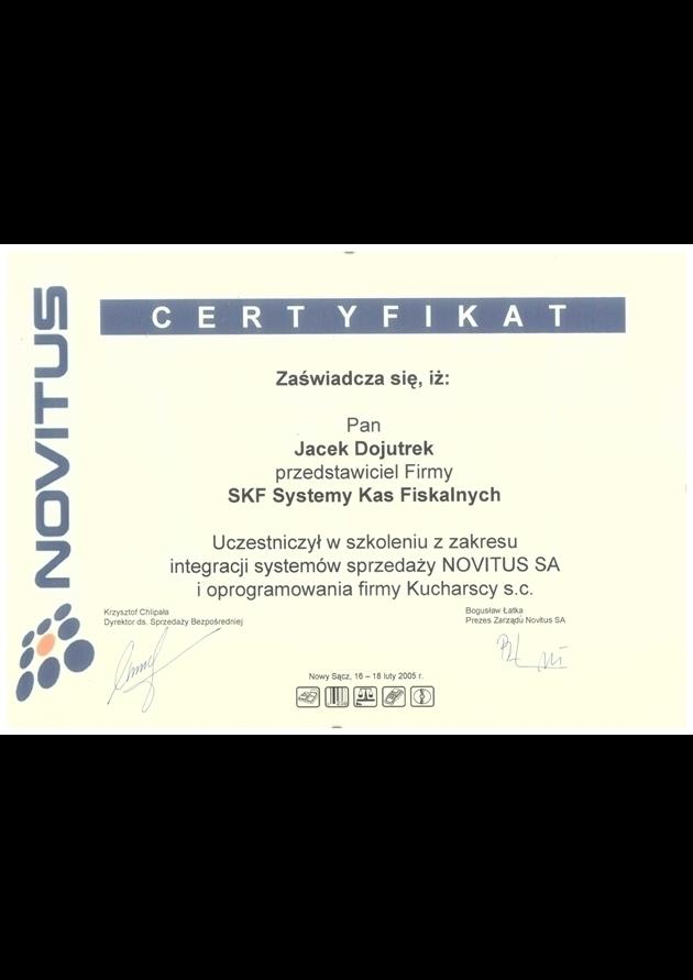 2005_Novitus-51-0