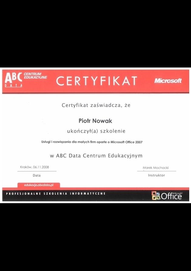 2008_Microsoft-29-0