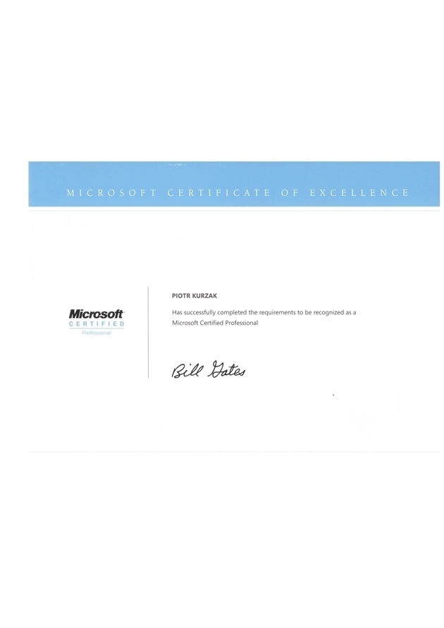 2009_Microsoft-64