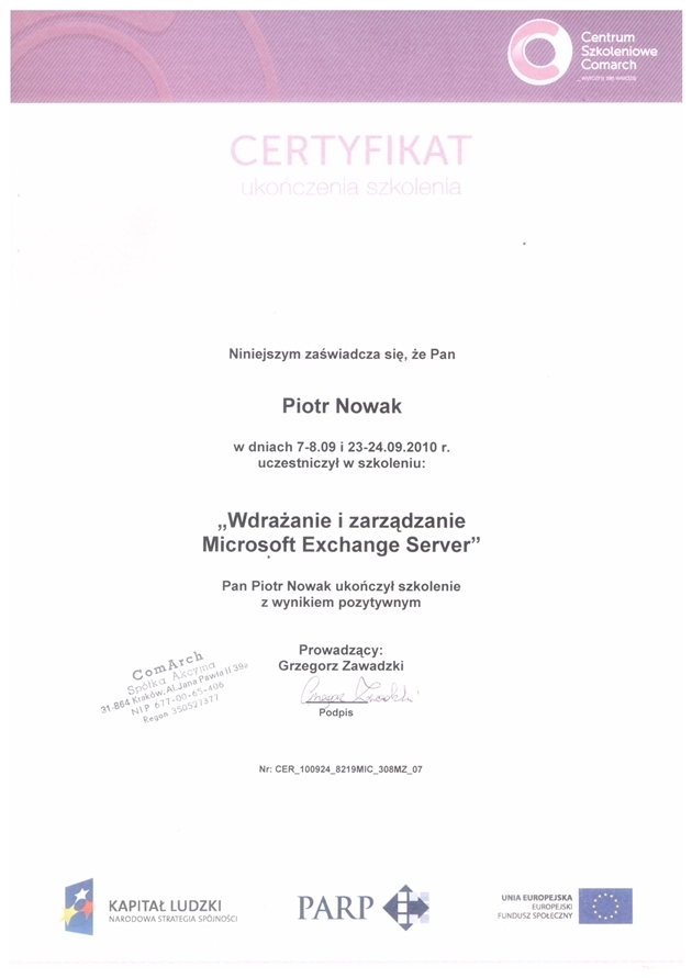 2010_Microsoft-5-0